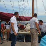 barco-historico