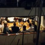 Barco clasico evento2