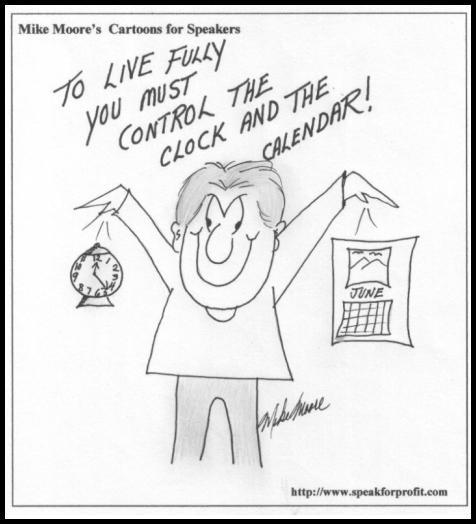 public speaking cartoons,Cartoons for public speakers