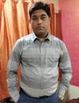 Ashish Jadhav