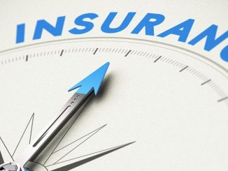 Insurance Solution For Your Business