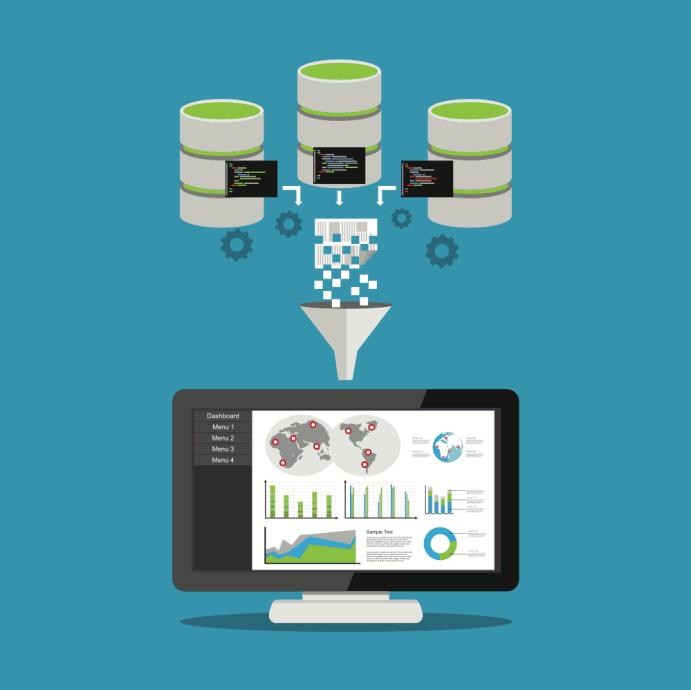 Data Mining KPIs
