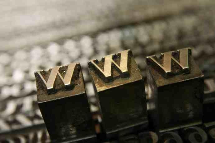 Printing Press from Gutenberg