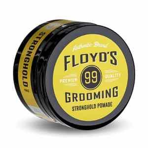 Floyd's Grooming Pomade