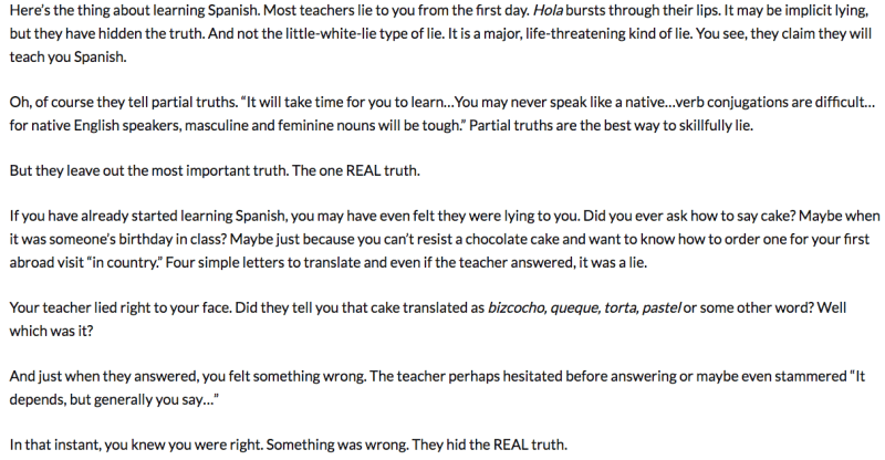 how to say someone died in spanish