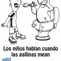 English to Spanish Phrases: 327 Expressions, Sayings and