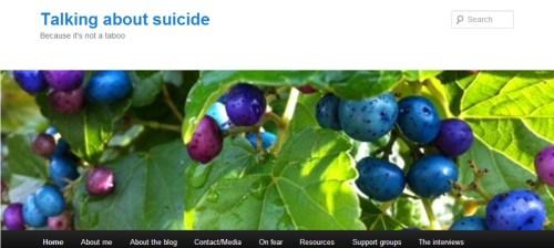 www.talkingaboutsuicide.com