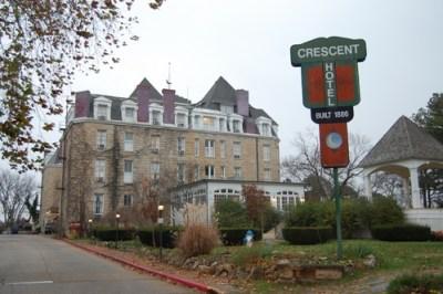 the-crescent-hotel