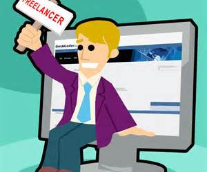 Image result for clipart heckler at sales meeting