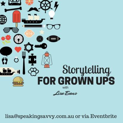 storytelling-workshop-lisa-evans