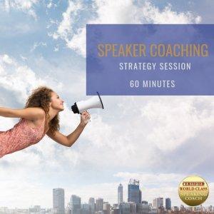 speaker-coaching-perth