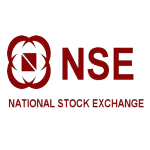 nse Homepage