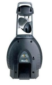 MARTIN-MX-10-SPEAR'HIT
