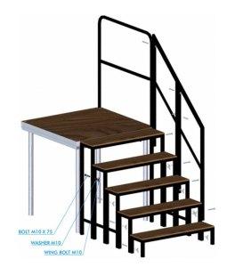 escaliers_stagedex-SPEAR'HIT