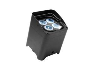 prolights-projecteur-sur-batterie-smartbat-noir-SPEAR'HIT