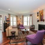 ladysmith-village-azalea-home-living-dining-room