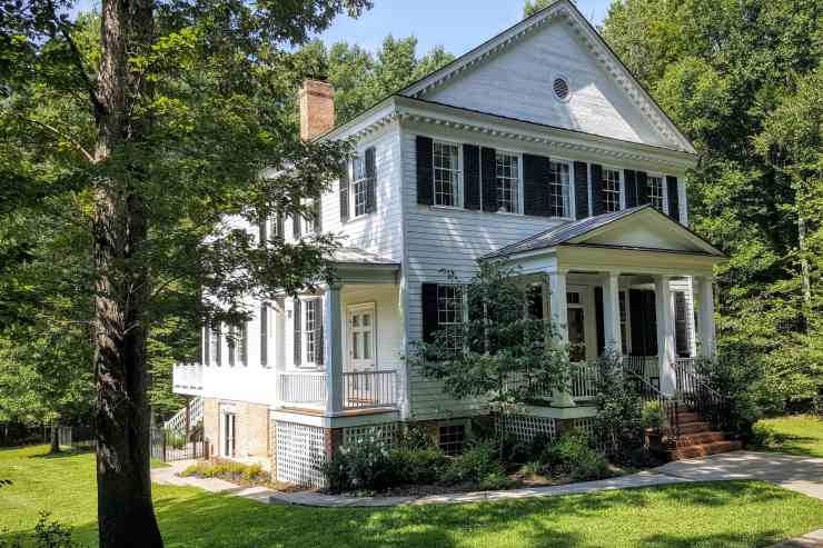 the-riddick-house-spotsylvania-virginia