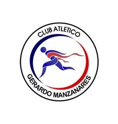 Club Dep. Atlético G. Manzanares