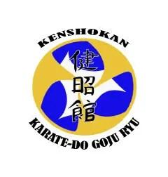 Kenshokan