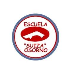 Esc. Suiza Osorno