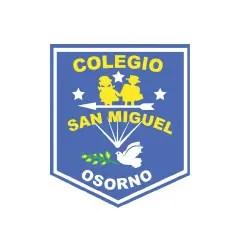 C. San Miguel