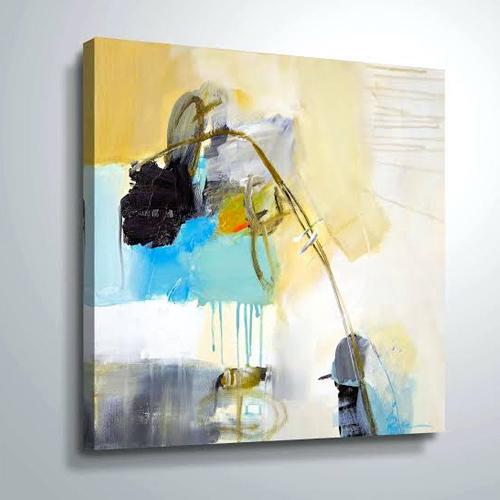 Canvas-Prints_002