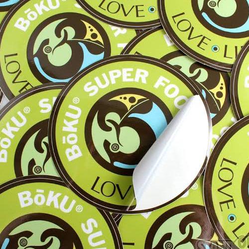 Licence Disk Labels