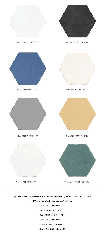 Other Porcelain  Speartek Tile