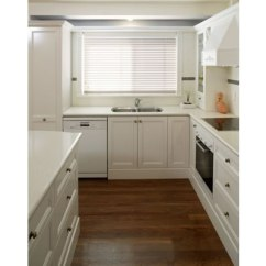 Kitchen Cabinets White Types Of Flooring Designs Melbourne From Tl