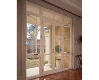 Aluminium Casement Windows, Trend Windows & Doors ...