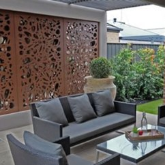 Decorative Screens For Living Rooms Room Decor Grey Couch Your Outdoor Qaq From