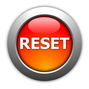 bigstock-reset-button-6741307