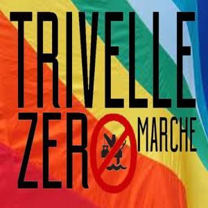 Trivelle Zero Marche (Cronache Maceratesi)