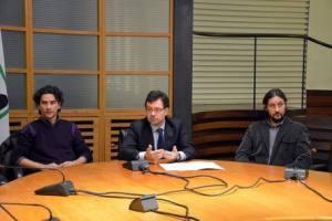 Ombudsman, condominio multietnico all'attenzione di istituzioni (ANSA)