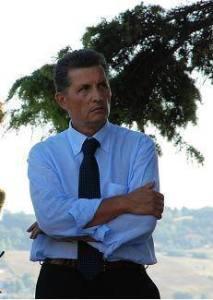 Carlo Reboli