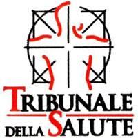 Tribunale della Salute