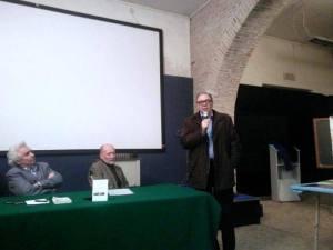 Giovanni Giri