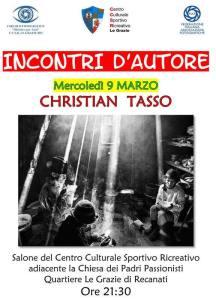 Christian Tasso