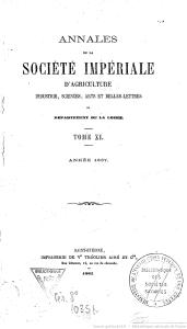 Foto Bibliothéque Nat.le de France