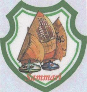 Sammarì (Facebook)
