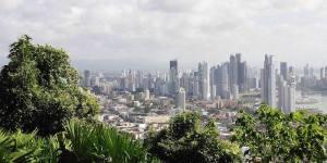 Panama City (Heeb Christian/picture-alliance/dpa/AP Images)
