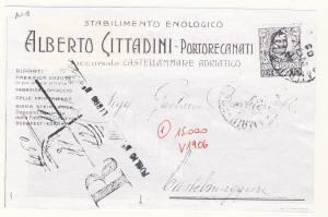 1-foto collezione Giuseppe Riccetti