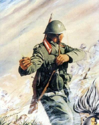 foto sito granatieridisardegna.it