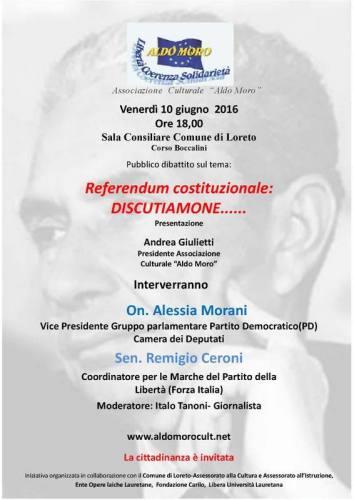 1-Manifesto Morani Ceroni Def
