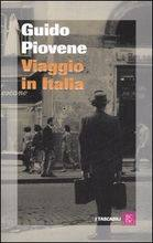 viaggio-in-italia