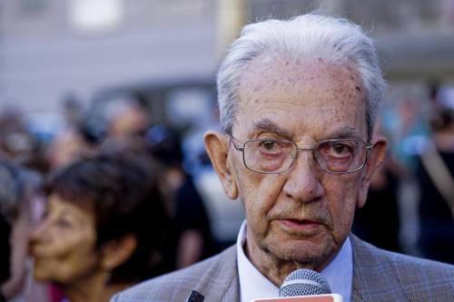 Carlo Smuraglia,