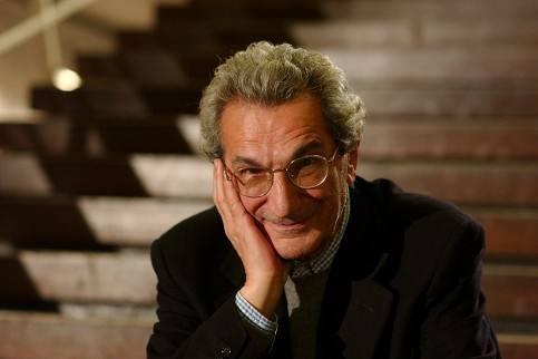 Antonio-Negri Internet