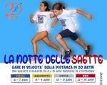 1-1-NOTTE SAETTE 17 LOC-001