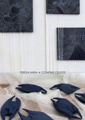 Teresa-Iaria-CONFINE-CELESTE-installazione