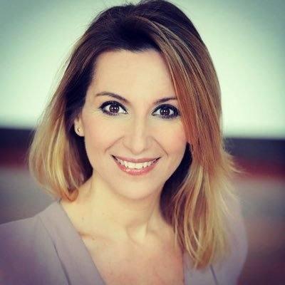Rossana Carretto